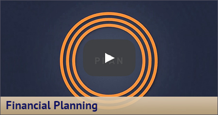 2financialplanning